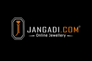 Jangadi 18 ct Gold Jewellery