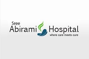 Sree Abirami Hospital (P) Ltd