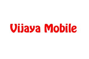 Vijaya Mobile