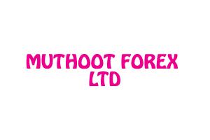 MUTHOOT FOREX LTD