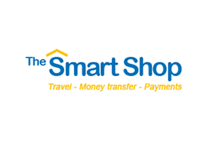 The Smart shop coimbatore distributer