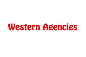 Western Agencies