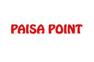 PAISA POINT