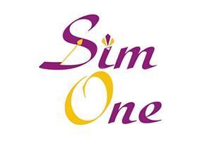 SIM ONE  Ondipudur Branch