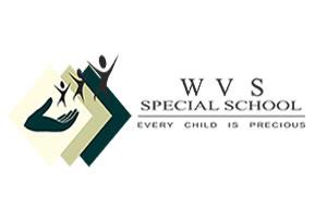WVS Special School