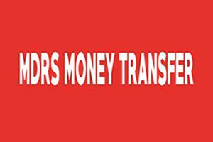 MDRS MONEY TRANSFER