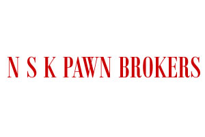 N S K PAWN BROKERS