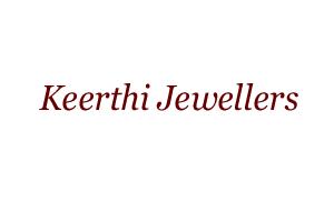 Keerthi Jewellers