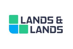 Lands and Lands