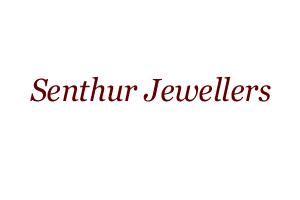 Senthur Jewellers
