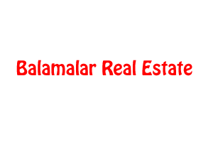 Balamalar Real Estate
