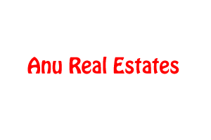 Anu Real Estates