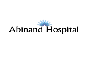 Abinand Hospital