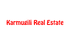 Karmugili Real Estate