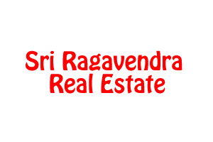 Sri Ragavendra Real Estate