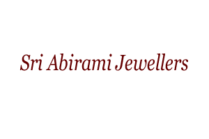 Sri Abirami Jewellers