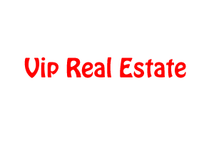 Vip Real Estate