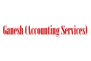 Ganesh (Accounting Services)