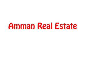Amman Real Estate