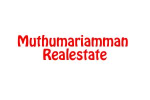 Muthumariamman Realestate