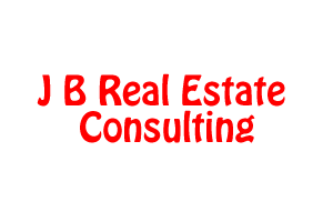 J B Real Estate Consulting