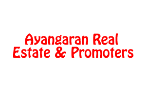 Ayangaran Real Estate & Promoters