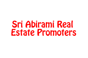 Sri Abirami Real Estate Promoters