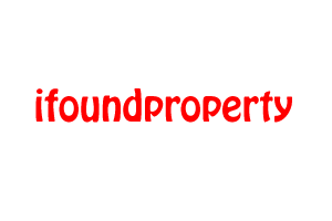 ifoundproperty
