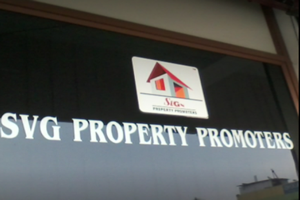 SVG PROPERTY PROMOTERS