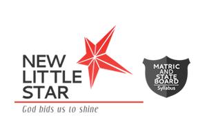 New Little Star Nursery & Primary School