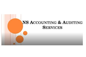 N S Accounting & Auditing Services