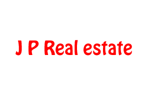 J P Real estate