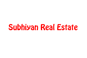 Subhiyan Real Estate