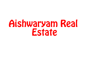 Aishwaryam Real Estate