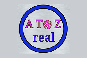 A to Z Real Estate