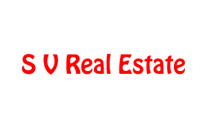 S V Real Estate