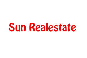 Sun Realestate