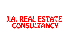 J.A. REAL ESTATE CONSULTANCY