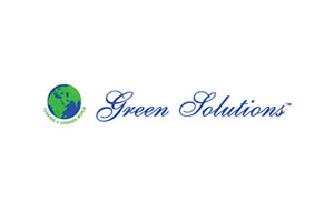 Green Solutions India Pvt Ltd