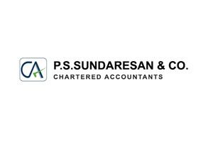 P.S.Sundaresan & Co