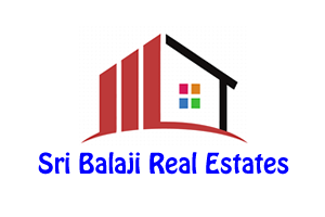 Sri Balaji Real Estate