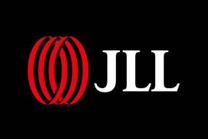 JLL Coimbatore
