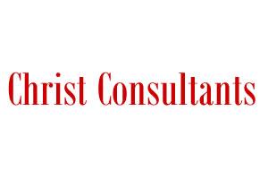 Christ Consultants