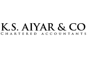 K. S. Aiyar