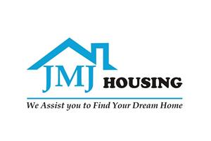 JMJ Housing