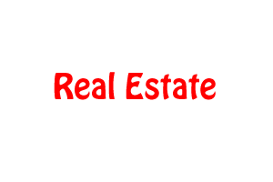 Real Estate Vilankurichi