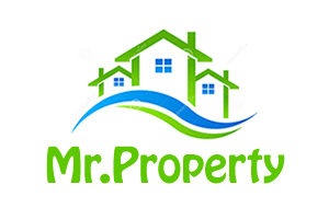 Mr.Property