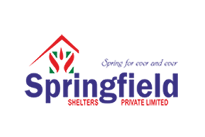 Springfield Shelters Private Limited