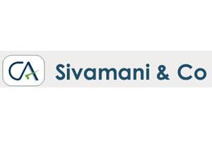 Sivamani & Co