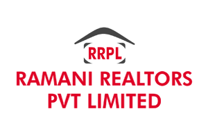 Ramani Realtors Private Limited Trichy Road